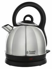 Russell Hobbs RHK4W Electric Kettle