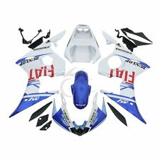 ABS Fairing Bodywork Kit Fit For Yamaha YZF R6 2003-2004 YZF R6S 2006-2009