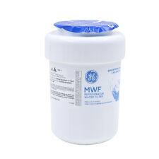 Genuine GE MWF MWFP GWF 46-9991 General Electric Smartwater Water Filter USA