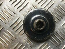 cloche d'embrayage pour tronçonneuse ECHO CS 5500