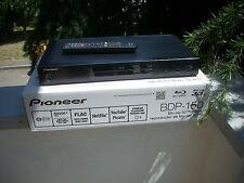 PIONEER BDP-150 LETTORE BLU RAY CODEFREE