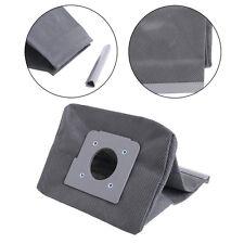 Washable Vacuum Cleaner Filter Dust Bag For LG V-2800RH V-943HAR V-2810 V-2800RH