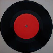 KILLING JOKE – Change  (Peel Session 1980)  Malicious Damage – 991 ltd. to 300