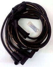 Spark Plug Wire Set Wiretec 11-6107