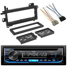 Interior Door Panels & Parts for Dodge Stratus for sale   eBay on 1995 dodge ram 1500 wiring harness, 1997 jeep wrangler wiring harness, 2002 dodge ram 1500 wiring harness, 2005 dodge ram wiring harness, 1996 dodge caravan wiring harness, 2000 dodge ram 1500 wiring harness, 1999 jeep wrangler wiring harness, 2002 dodge stratus wiring harness, 2002 dodge grand caravan wiring harness, 1996 dodge ram 1500 wiring harness, 1992 dodge ramcharger wiring harness,