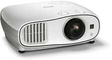 Epson EH-TW6700 3D FullHD 1080p Projector, Int. / EU Version 2 year warranty