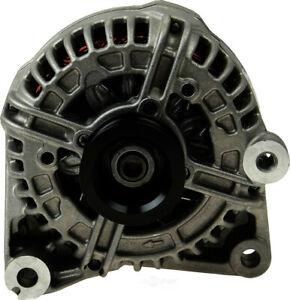 Alternator-Bosch New WD Express 701 06043 102