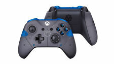 Xbox One - Original Bluetooth Gamepads