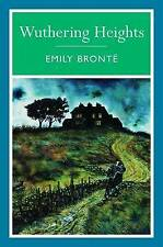 Wuthering Heights (Arcturus Classics),Emily Bronte,Excellent Book mon0000103738