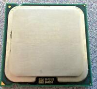 Intel Pentium Core 2 Duo Processor 2.93GHz 3MB 1066MHz 1.36V Socket LGA775 SLB97