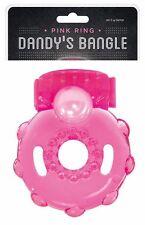 anello per pene con vibrazione vibrante fallico sesso stimolante sexy toys sex
