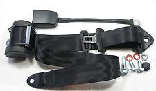 Automatik 3 - Punkt Sicherheitsgurt VW Bulli T1, T2 , LT, New Seatbelt