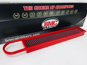 FILTRO ARIA BMC PEUGEOT 5008 1.6HP 120ANNO 09 >