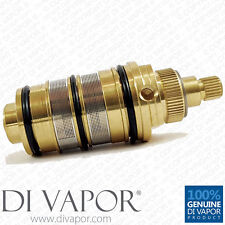 Type 6 Thermostatic Cartridge (SP151) Cabin Vernet Enclosures Shower Steam Valve