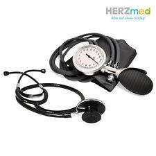 Medizinische Blutdruck- & Pulsmessgeräte