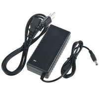 AC Adapter for Cisco CP-PWR-CUBE-3-RF Laptop Charger Power Supply Cord PSU