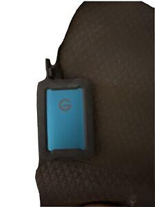 external hard drive 1tb