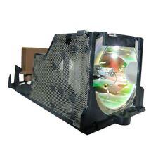 Kodak 807-3215 Compatible Projector Lamp Module