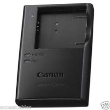 CANON CB-2LD Battery Charger for PowerShot ELPH 110 HS, A2300, A2400 IS Camera