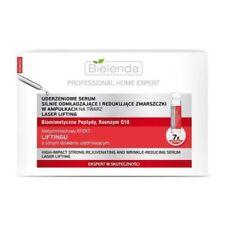 Bielenda Unisex Anti-Ageing Products