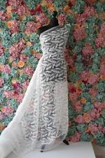 "Less than 1 Metre Wedding 45"" Craft Fabrics"