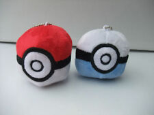 Pokemon 1980-2001 Character Toys Basic Fun