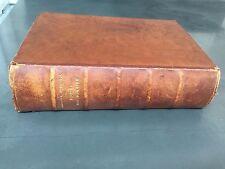"1937 First Edition Gone With the Wind: Danish Version ""Borte med Blaesten"""
