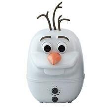 Disney's Frozen-Olaf Capacity Ultrasonic Cool Mist Humidifier 1 gallon Brand NEW