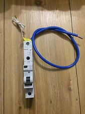 MEM Eaton Memshield 2 32 Amp Type C RCBO Circuit Breaker MCB ETN Bill MR30