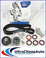 TIMING BELT KIT-VOLKSWAGEN PASSAT 2.8L,V6,30V,HYD/TEN ,3B,142kW,APR ENG KIT368E