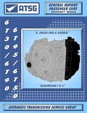 2005 chevy aveo service manual pdf