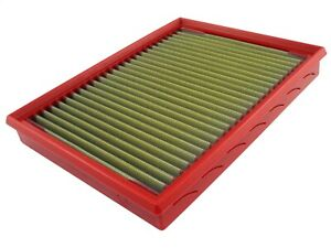 AFE Filters 30-10025 Magnum FLOW Pro 5R OE Replacement Air Filter