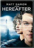 Hereafter DVD Nuovo DVD (1000213317)