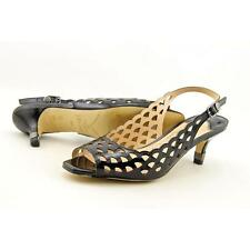 J. Renee Slingbacks Med (1 in. to 2 3/4 in.) Shoes for Women