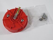 MSD 8421 Cap-A-Dapt Rotor Assembly Adjustable