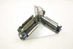 Dell Optiplex GX280 250 330 360 620 740 745 755 PCI-E Riser Board M5246 G5459