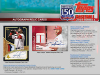 2019 TOPPS SERIES 1 BASEBALL LIVE RANDOM PLAYER 3 HOBBY BOX BREAK W/SILVER PACKS