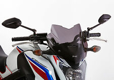 ERMAX Naked-Bike-Scheibe    HONDA CB650F, 6531295