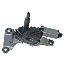 Wiper Motor Rear MAGNETI MARELLI Hatch Tailgate Wiping FOR Volvo (01-07)CWM48300