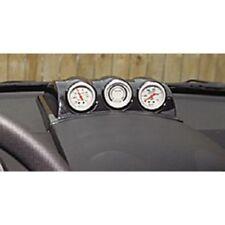 Gauge Pod-Auto Trans AUTOZONE//AUTOMETER 15010