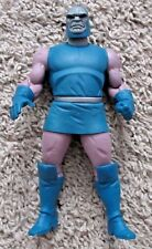 "DC DIRECT NEW GODS DARKSEID RARE 6"" INCH JACK KIRBY APOKALIPS UNIVERSE SUPERMAN"