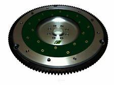 FIDANZA 110991 Flywheel fits Subaru Brz 2012