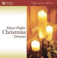 Signature Series: Silent Night Christmas Dreams 2003