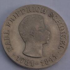 Schinkel 1966