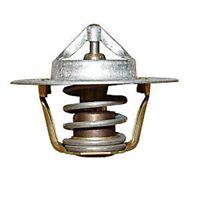 Thermostat Gasket L-Head Cj-2A Cj-3A Jeepster M38 Mb  X 17117.01