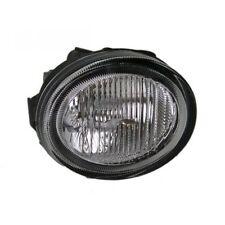 Fog Driving Light Lamp Passenger Side Right RH for 02-03 Nissan Maxima