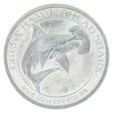 Better Date - 2015 Australia 50 Cents World Coin - Silver *630