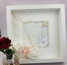 50 perlas madreperla blanco boda despierta perlas 10mm comunión 1cm