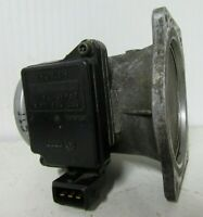 GENUINE VW Golf 3 III 1,6 Air Flow Meter Air Mass Sensor /  037906461B AFH60-10A