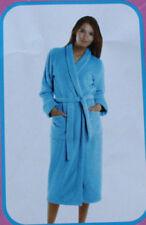 Pijamas y batas de mujer de color principal azul talla XXL